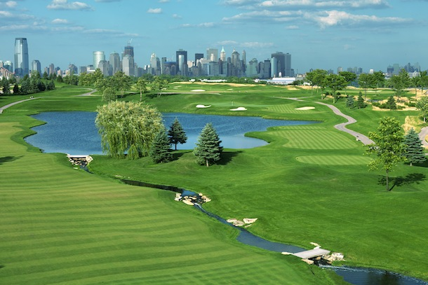 Liberty_National4_8778